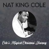 Cole's Magical Christmas Journey von Nat King Cole