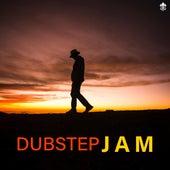 Dubstep Jam de Various Artists