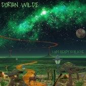 I Am Ready for Love de Dorian Wilde