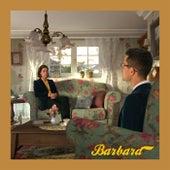 BRB von Barbara