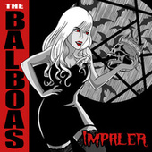 Impaler / Penetration (Single) by Balboas