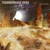 Land in the Sky de Tombstone Eyes