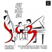 Naima by Just Jazz Jive