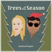 Trees of the Season von Vanilla