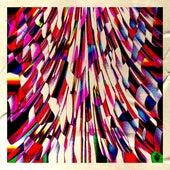 Multicolor van Subtoll