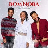 Bom Noba (Live at Klasszik Studios) by Calema
