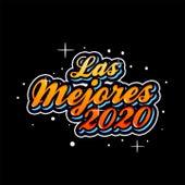 Las Mejores 2020 de Junta, Lawrence L, Nadine, Aberto González, Jaime, Silvy, Jackson, Echosmith, Antony Rain, Macro, Babyclaire, Stefy K, Marty C.