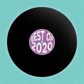 Best of 2020 de Junta, Lawrence L, Nadine, Aberto González, Jaime, Silvy, Jackson, Echosmith, Antony Rain, Macro, Babyclaire, Stefy K, Marty C., Annie, Martsmelloh, Harry, Will, Morales, Smonkie, Halifa Kiz