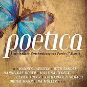 Poetica von Various Artists