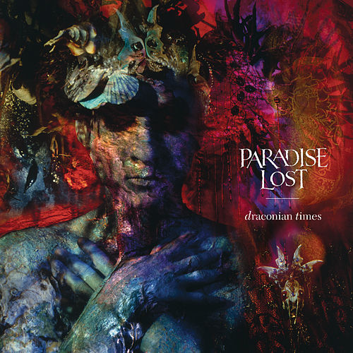 Draconian Times (Legacy Edition) by Paradise Lost