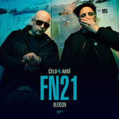 FN21 by Celo & Abdi