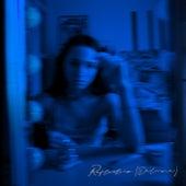 Reflecties (Deluxe) by Yade Lauren