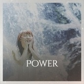 Power by Jackie Mittoo, Delroy Wilson, The Gaylads, Bob Marley, The Upsetters, Derrick Morgan, The Royals