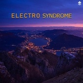 Electro Syndrome by Various Artists