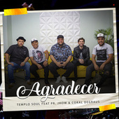 Agradecer by Templo Soul