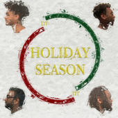 Holiday Season by Various Artists