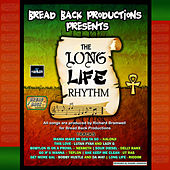 Long Life RIddim by Various Artists