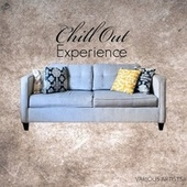 Chill Out Experience by Various Artists