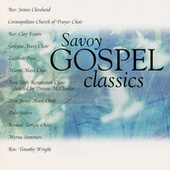 Savoy Gospel Classics by Various Artists