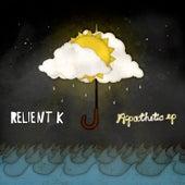Apathetic EP de Relient K