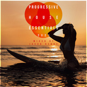 Progressive House Essentials 2021 de Silk Music