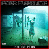 Peter's Top Hits Vol. 1 von Peter Alexander