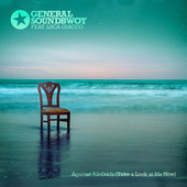 Against All Odds (Take a Look at Me Now) de General Soundbwoy
