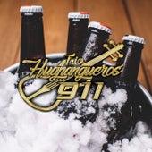Pisteando Con El 911 by Trío Huapangueros 911