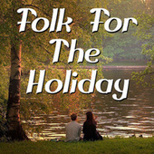 Folk For The Holiday de Various Artists