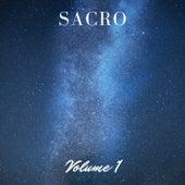 Sacro - Vol. 1 von Various Artists