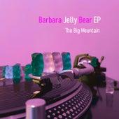 Barbara Jelly Bear by Big Mountain