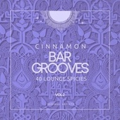 Cinnamon Bar Grooves (40 Lounge Spices), Vol. 2 by Various Artists