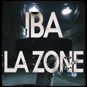 La zone by Iba