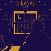 Ginagabi von The 4th Fret