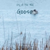 Cry of the Wild Goose by Various Artists