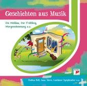 Geschichten aus Musik von Various Artists