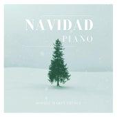 Navidad Piano von Sophie Maria Prince