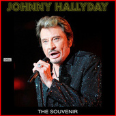 The Souvenir by Johnny Hallyday