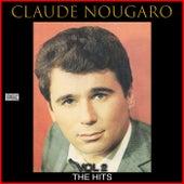 The Hits Vol 2 de Claude Nougaro
