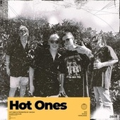 Hot Ones by May Day