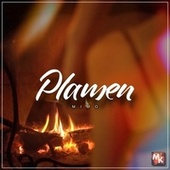 Plamen by Mimo