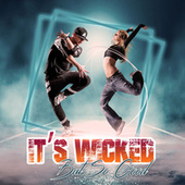 It's Wicked von Various Artists