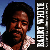 The Best of Barry White by Barry White
