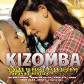Kizomba (Se Eu Te Pego) de Various Artists
