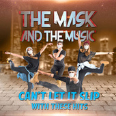 The Mask And The Music von Various Artists