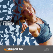 Butterfly by Frontliner