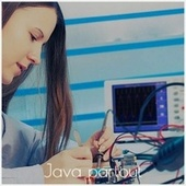 Java partout by Various Artists