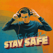Stay Safe by Various Artists