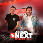 Armada Next - Episode 42 (Highlights Of 2020, Pt. 1) von Maykel Piron