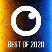 Fokuz Best Of 2020 by Various Artists